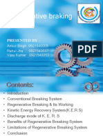 Regenerative braking system.ppt