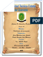 proyectodehabilidadesydesarrollodelpensamiento-131125135731-phpapp02
