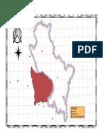Mapa Generacion Cuenca