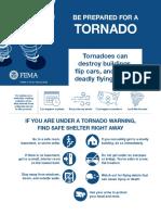 Tornadoes 508