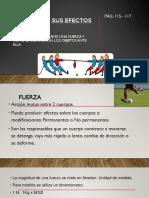 Fuerzas.pptx