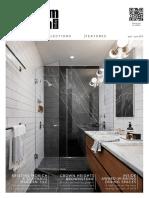Bathroom + Kitchen Today 04.06 2019
