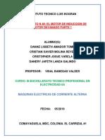 Informe Motor de Induccion Rotor Devanado Parte 1