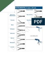 Catalogo Lapamex 2018.pdf