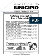 diarioOficial_2019_10_311361002351
