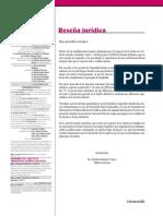 IDC29.pdf