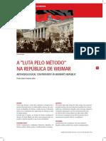 artigo teoria const. alema