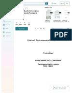 livrosdeamor.com.br-evidencia-1-cuadro-comparativo-medios-y-modos-de-transporte.pdf