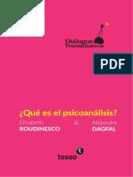 ¿Qué-es-el-psicoanálisis-15621804271_16867