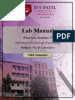 ND_OLAP LAB MANUAL 19-20.doc