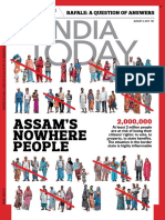 IndiaToday-August062018
