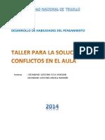 TALLER_PARA_LA_SOLUCION_DE_CONFLICTOS_EN.docx
