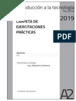 CA - G2.pdf