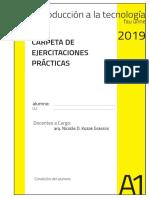 CA - G1.pdf