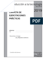 EXTENSION PINEDO.pdf