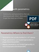 ModelingWithParametrics.pptx