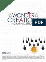 Graphic designing company in Jaipur