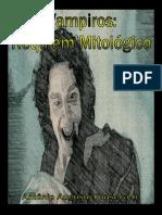 Vampiros - Réquiem Mitológico.pdf