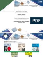 Avance Tarea 1 - Estructura de La Materia-Willian Pinto G-201102_42