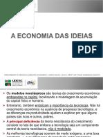 Economia+das+Ideias