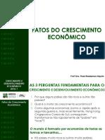 Fatos+do+Crescimento.pdf