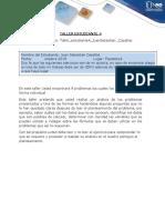 Taller estudiante4_JuanSebastian_Casallas.docx