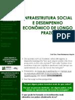 Infraestrutura+Social.pdf