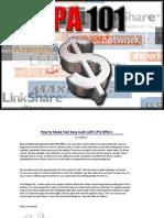 5KDay(Part 1).pdf