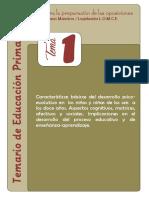 Tema 1 LOMCE - PRIMARIA 2019.pdf