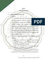 Riyan Rinanda BAB II.pdf