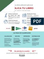 Guía para buscar pdf