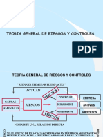 8.3-Teoria de Controles