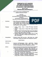 PENETAPAN-PENGURUS-KELOMPOK-BINA-KELUARGA-REMAJA-BKR-.pdf
