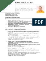 CV MécaniqueF(1)(1)(1)
