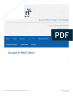 Semper_Fi_HVAC_Glossary_of_Heating_and_A.pdf