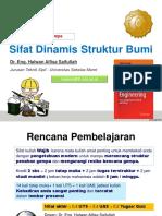 D158521052X_A_1_MTk4NjAzMTEyMDEzMDIwMQ==.pdf