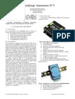 Convertidores.pdf