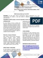 preinformes 1-2-3