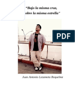 bajo_la_misma_cruz_sobre_la_misma_estrella.pdf