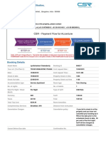 Csrbooking Pdfs 894217