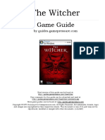 mafiadoc.com_the-witcher-game-guide-resonant-information_59d64e121723dd08e35b7bed.pdf