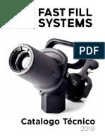 (1)-catalogo en espanol.pdf