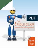 5 REGOLE D'ORO COMPLETO RO.PDF
