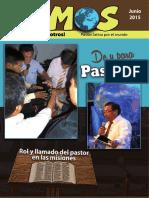 pastor_es_clave_vamos.pdf
