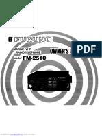 fm2510