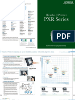 hitachi-pxr-series-inkjet-printers.pdf