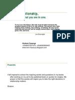 Wrong Relationship, pdf 2