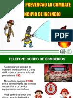 PALESTRA DE INCÊNDIO.ppt