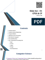 Slide Set- 01.pdf