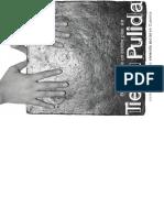 Elaboración de Contrapiso de Tierra Pulida - TESIS.pdf